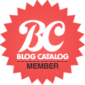Being a Parent Blogs - BlogCatalog Blog Directory